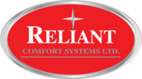 Reliant Comfort Systems's logo
