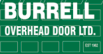 Burrell Overhead Door Ltd's logo