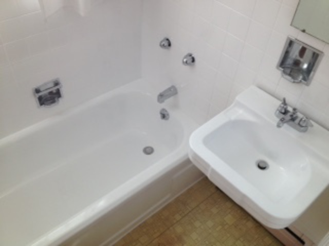 Ny Bathtub Reglazers Reviews Ideas