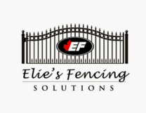 Elie's Fencing Solutions's logo