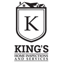 King's Home Inspections And Services's logo
