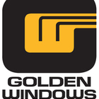 Golden Windows Limited's logo