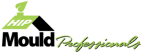 Hip Mould Professionals's logo