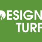 Design Turf Inc's logo