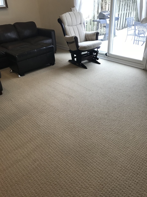 New Age Carpet Amp Upholstery Cleaning Carpet Amp Rug