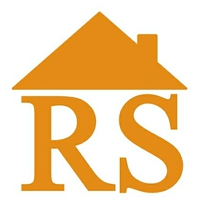Renovation Source Inc.'s logo