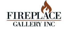 Fireplace Gallery Inc's logo