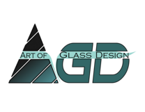 Art Of Glass Design's logo