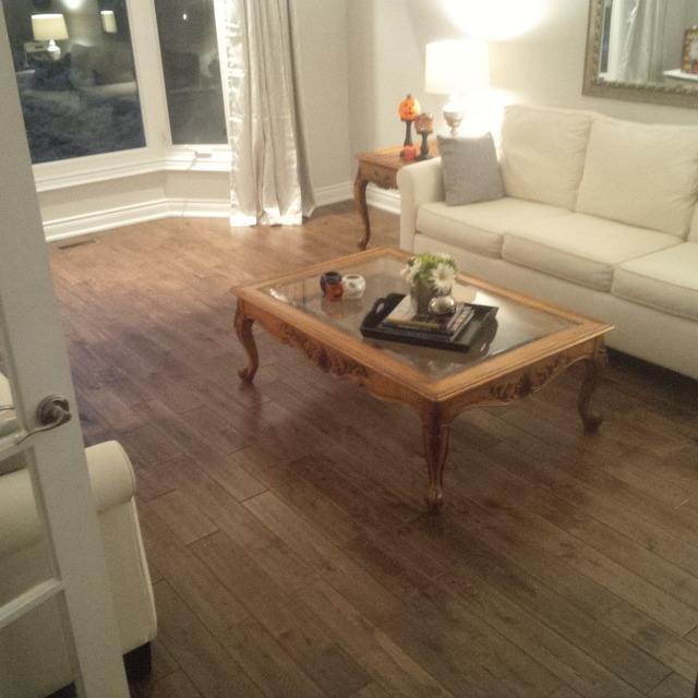 Direct flooring deals floor retailers in toronto homestars for Hardwood floors etobicoke