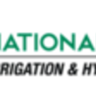 National Capital Irrigation & Hydroseeding Inc.'s logo