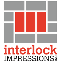 Interlock Impressions Inc.'s logo
