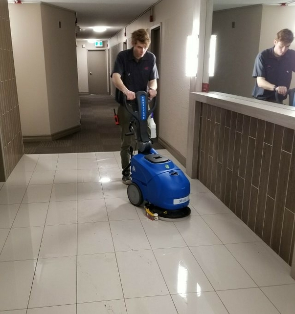Lucy Cleaning Service : Lucy s cleaning service janitorial house apartment