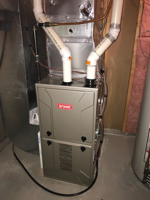 Furnace Ac Solutions Heating Amp Air Conditioning In