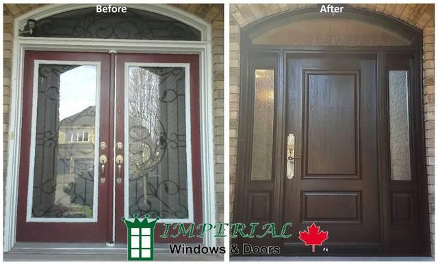 Imperial Windows And Doors | Windows & Doors Installation & Service