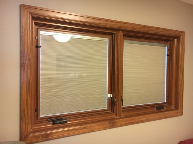Pella Western Canada Windows Amp Doors Installation