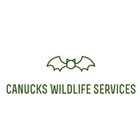 Canucks Wildlife Services 's logo