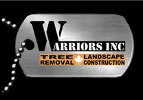Warriors Tree Removal Inc's logo