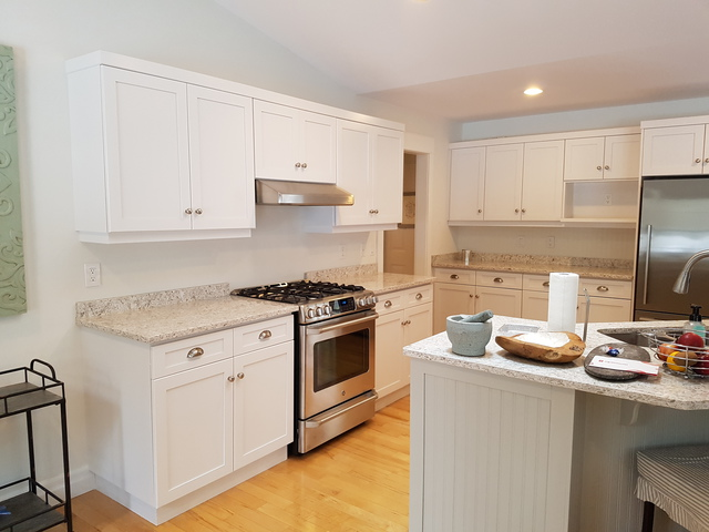 Get A Great Deal On A Cabinet Or Counter In Chatham Kent Home