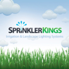 SprinklerKings's logo
