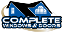 Complete Windows And Doors Ltd.'s logo