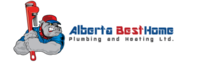 Alberta Best Home Plumbing & Heating Ltd.'s logo
