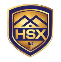 HSX INCORPORATE 's logo