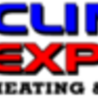 Climate Experts Heating & Cooling Inc.'s logo