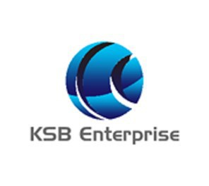 Ksb Enterprise | General Contractors in Oshawa | HomeStars