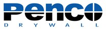 Penco Drywall Ltd.'s logo