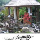 Natural Landscapes Inc.'s logo
