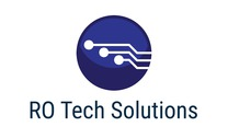 Ro Tech Solutions's logo