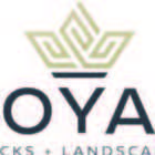 Royal Decks and Landscapes's logo