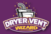 Dryer Vent Wizard Of Calgary & Southern Alberta's logo