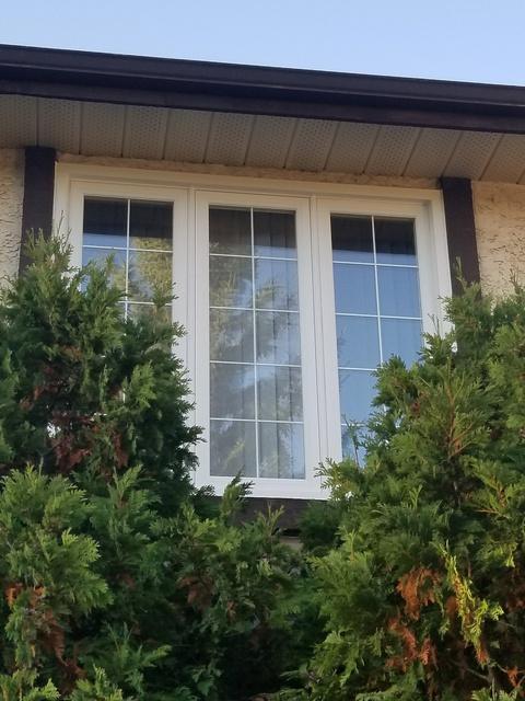Canglow Windows And Doors Inc Windows Amp Doors