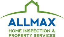 All Max Home Inspection's logo