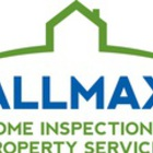 AllMax Home Inspection's logo
