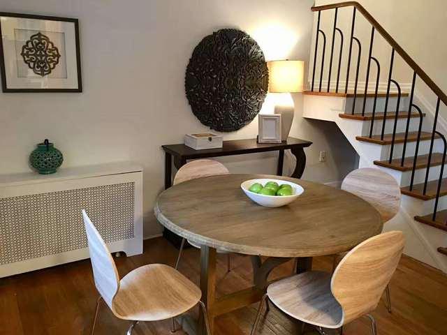 alphaone staging design interior design in leaside homestars