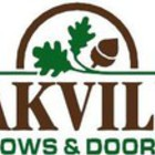 Oakville Windows & Doors Inc's logo