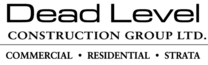 Dead Level Construction Group Ltd's logo