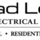 Dead Level Electrical Ltd's logo