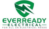 Everready Electrical Ltd's logo