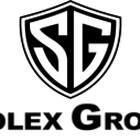 Solex Group Professional Home Inspection's logo