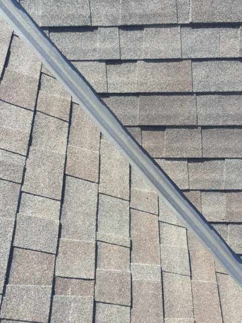Fair And Square Roofing Inc Roofing In Edmonton Homestars