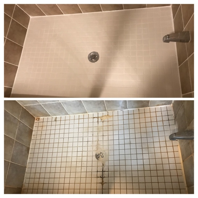 Tiles R Us Images In Richmond Hill Ontario Homestars
