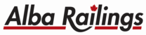 Alba Railings Inc's logo