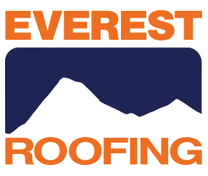 Everest Roofing & Construction Ltd's logo
