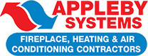 Appleby Systems's logo