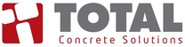 Total Concrete Solutions's logo