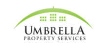 Umbrella Property Services's logo