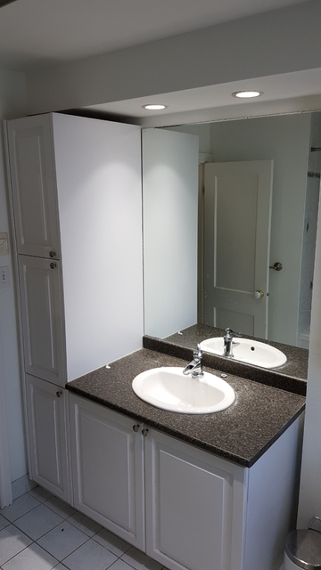 Review of alpha renovation bathroom renovation in for Renovation review
